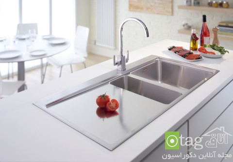 kitchen-sink-design-ideas (9)