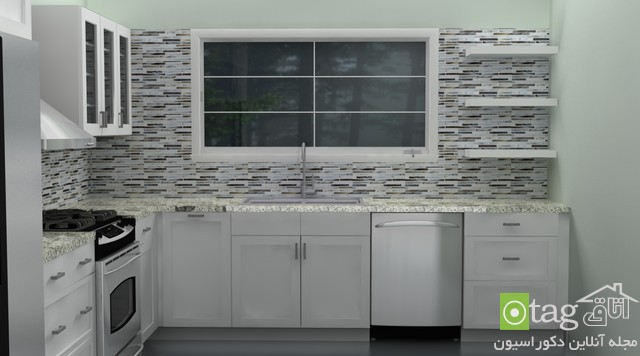 kitchen-sink-wall-disign (4)