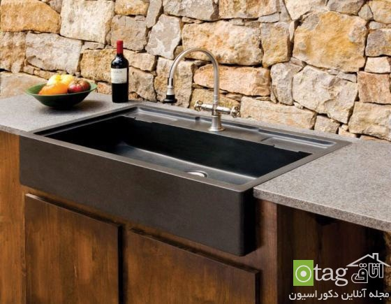 kitchen-sink-wall-disign (6)