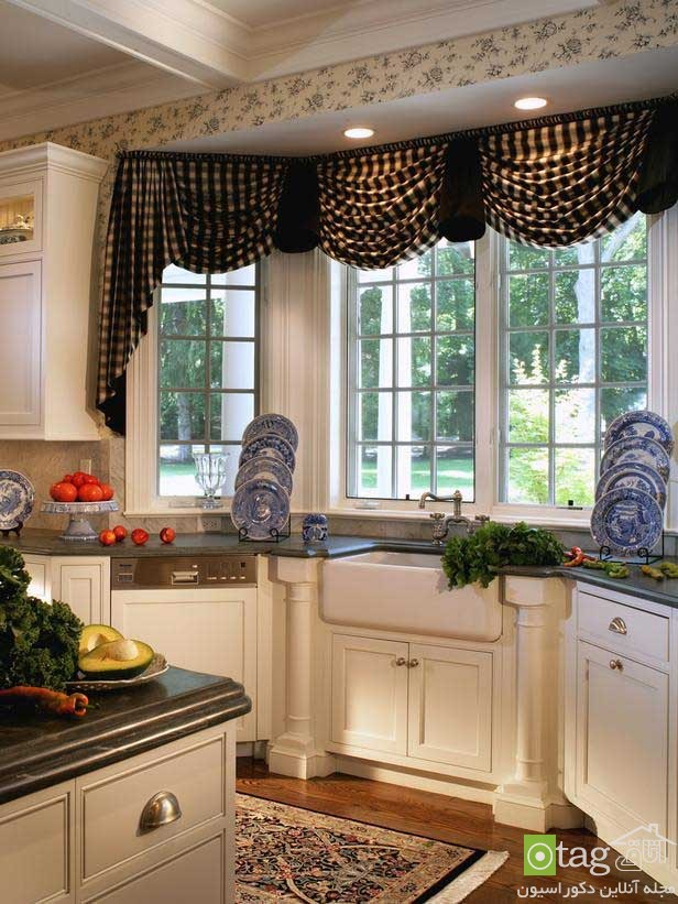kitchen-window-treatment-ideas (11)