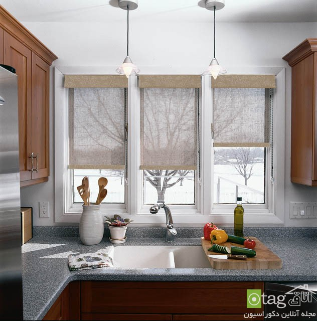 kitchen-window-treatment-ideas (3)