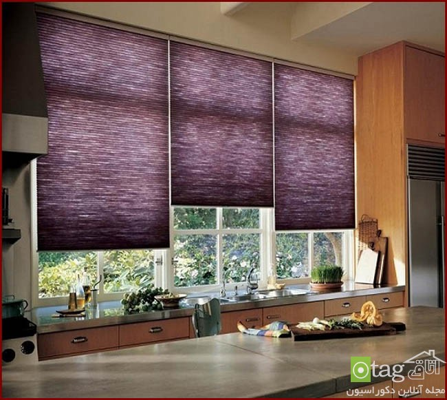 kitchen-window-treatment-ideas (4)