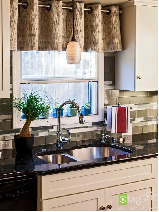 kitchen-window-treatment-ideas (7)