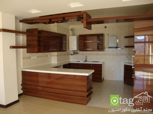 kitchen_arch_and_opend_designs (1)