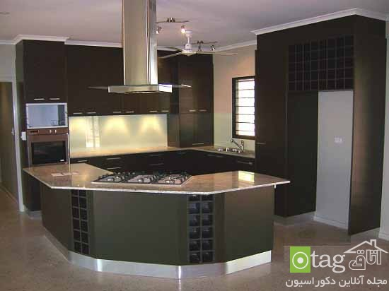 kitchen_arch_and_opend_designs (10)