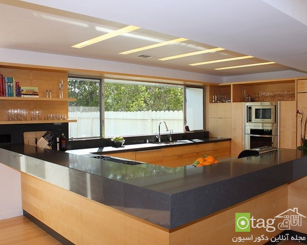 kitchen_arch_and_opend_designs (11)