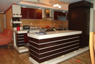kitchen_arch_and_opend_designs (4)