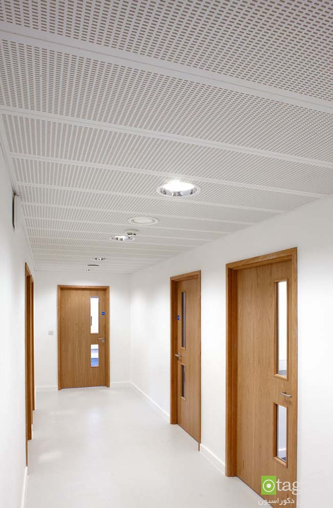 knauff-ceiling-designs (13)