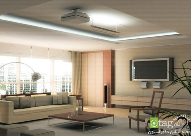 knauff-ceiling-designs (14)