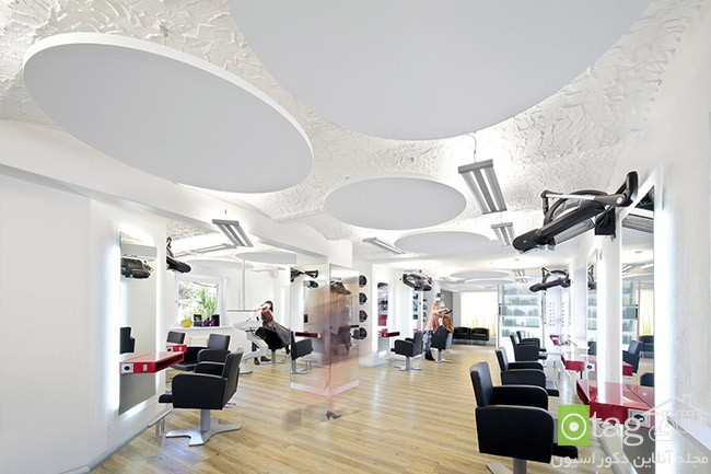 knauff-ceiling-designs (15)