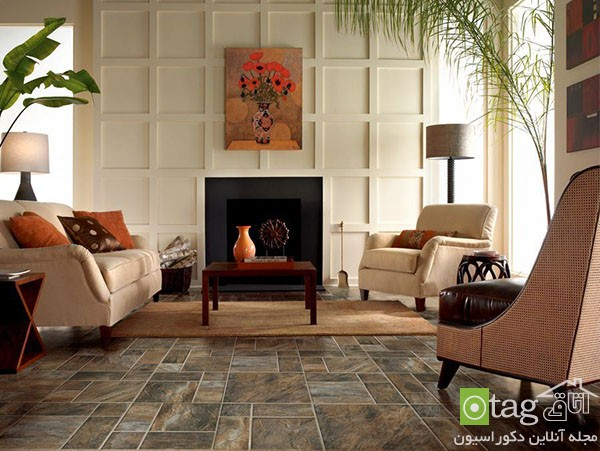 laminate-flooring-designs (1)