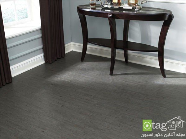 laminate-flooring-designs (11)