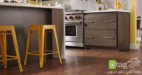 laminate-flooring-designs (13)