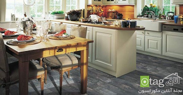 laminate-flooring-designs (14)