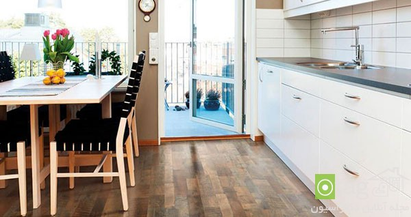 laminate-flooring-designs (15)