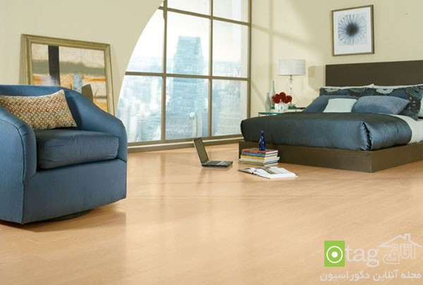 laminate-flooring-designs (2)
