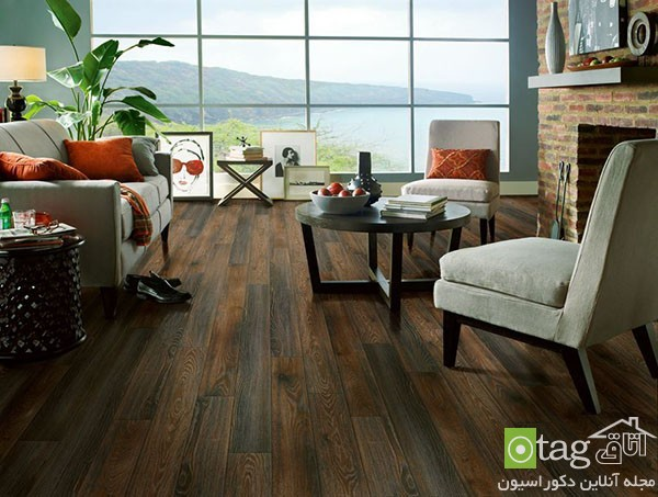laminate-flooring-designs (3)