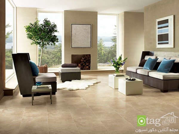 laminate-flooring-designs (4)