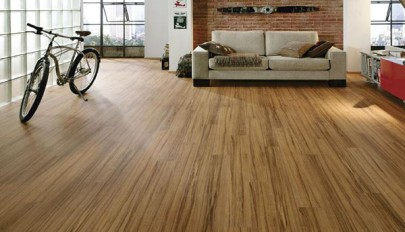 laminate-flooring-designs (9)