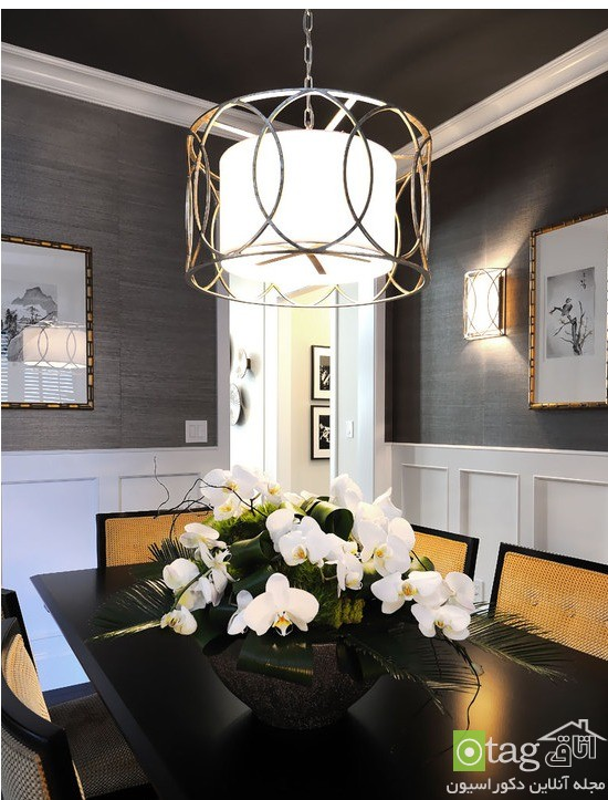 lamps-and-light-fixture-design-ideas (12)