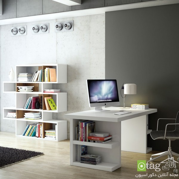 laptop-desk-design-ideas (10)