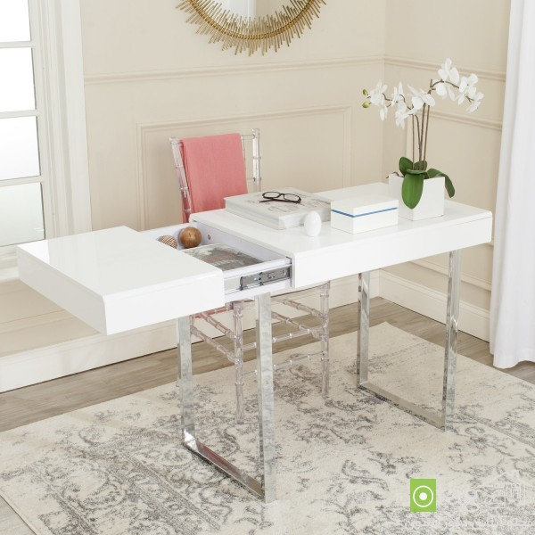 laptop-desk-design-ideas (12)