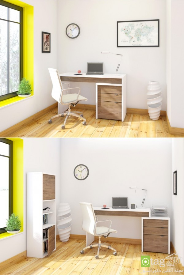 laptop-desk-design-ideas (14)