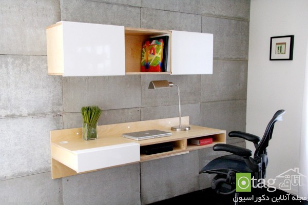 laptop-desk-design-ideas (15)