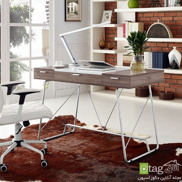 laptop-desk-design-ideas (16)