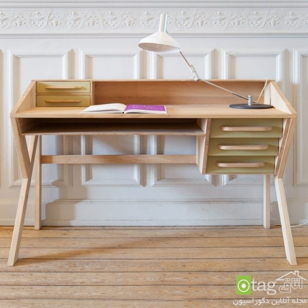laptop-desk-design-ideas (2)