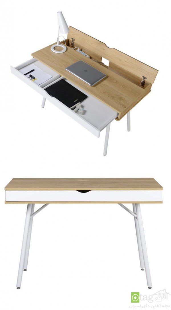 laptop-desk-design-ideas (3)