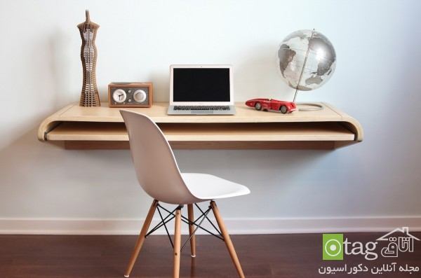 laptop-desk-design-ideas (4)