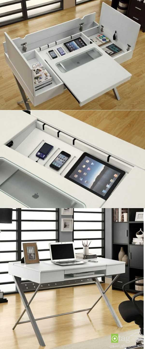 laptop-desk-design-ideas (6)