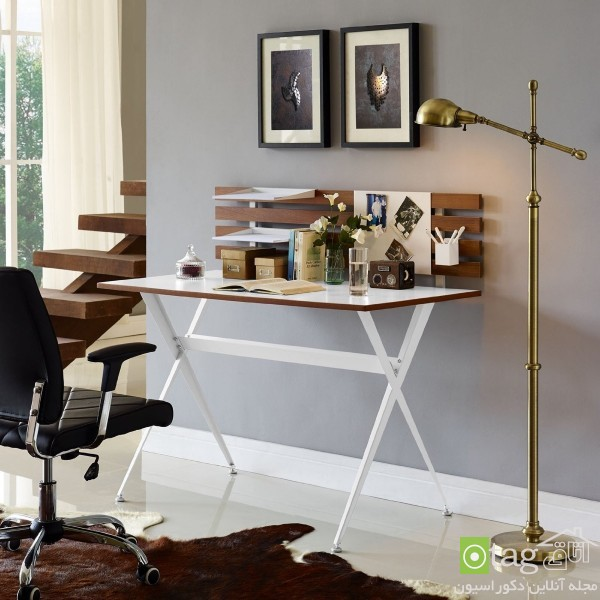 laptop-desk-design-ideas (8)