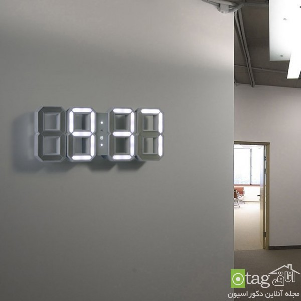 large-wall-clock-ideas (1)