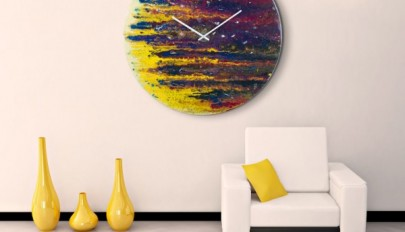 large-wall-clock-ideas (10)