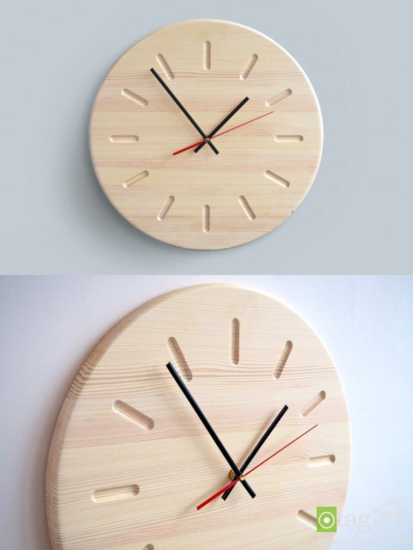 large-wall-clock-ideas (2)