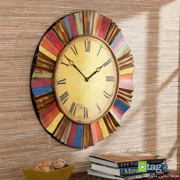 large-wall-clock-ideas (3)