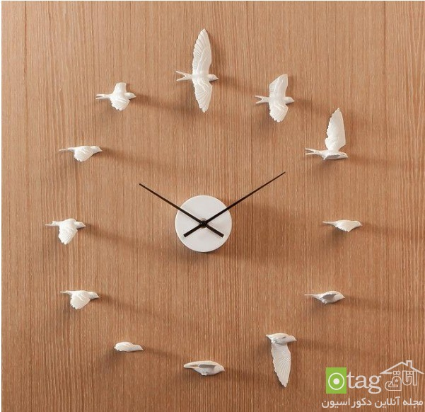 large-wall-clock-ideas (4)