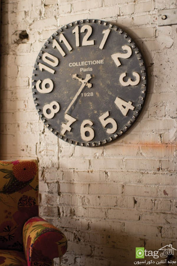 large-wall-clock-ideas (6)