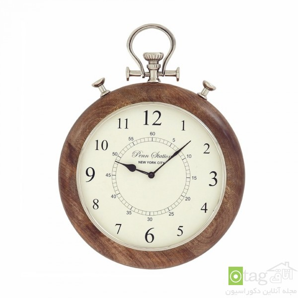 large-wall-clock-ideas (7)