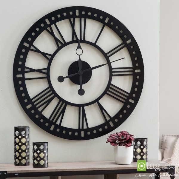 large-wall-clock-ideas (9)
