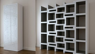 latest-Bookcase-design-ideas (1)