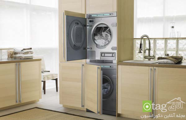laundry-room-design-ideas (12)