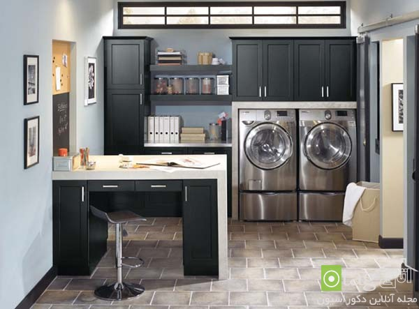 laundry-room-design-ideas (2)