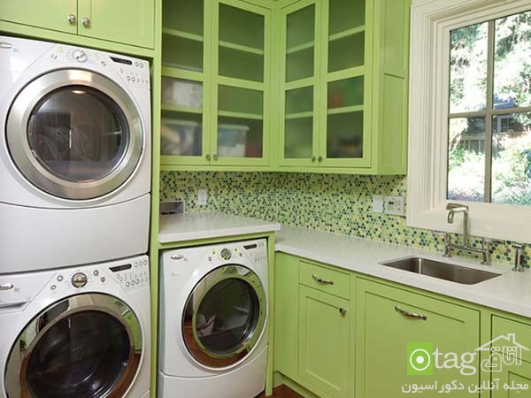 laundry-room-design-ideas (5)