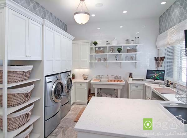 laundry-room-design-ideas (9)