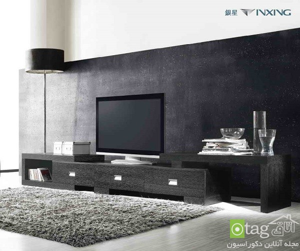 lcd-tv-stand-images (10)