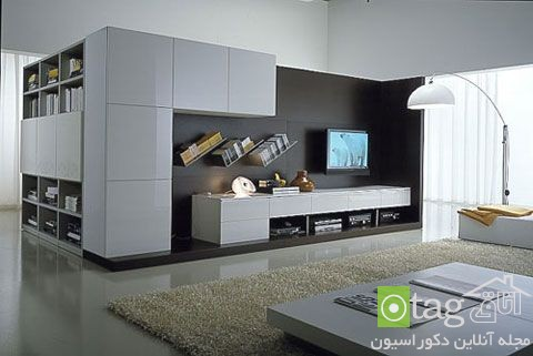 lcd-tv-stand-images (11)