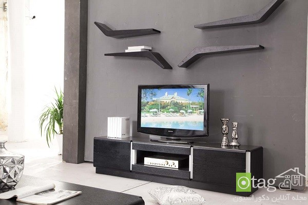 lcd-tv-stand-images (12)